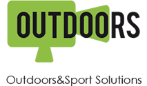 Outdoors & Sport Solutions