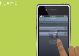 Mov App Oriflame