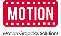 Motion Graphics Solutions