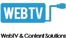 WebTV & Content Solutions